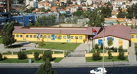 İzmir Çiğli'de 2 milyon 745 bin liraya satılık arsa