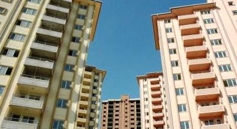 Maliye Bakanlığı'ndan ev sahiplerine kötü haber geldi