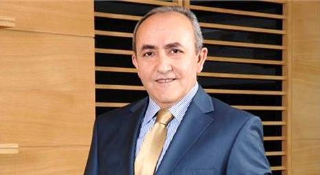 Sinpaş GYO'dan ayrılan Ömer Faruk Çelik gayrimenkul fonu kuracak