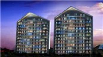 Mahal İstanbul ev fiyatları