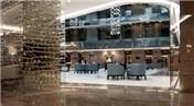 Radisson Blu Hotel Şişli kapılarını açtı