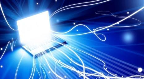 Yeni internet yasası ne zaman başlıyor