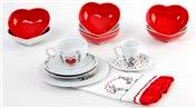 Porland Sevgililer Günü'ne özel yüzde 75 indirim sunuyor