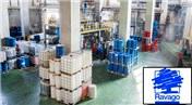 Ravago Petrokimya 25 yıllık Tekpol'ü satın aldı