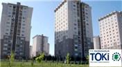 TOKİ Kastamonu'da 86 konut inşa edecek