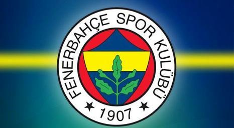 Fenerbahçe gazete ilanıyla yeniden yargılama istedi