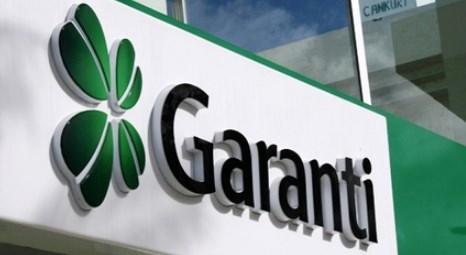 Garanti Bankası Emekli ve Yardım Sandığı Vakfı gayrimenkul satıyor