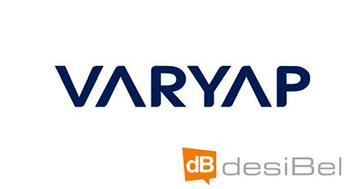 Varyap'ın yeni iletişim ajansı desiBel Ajans oldu