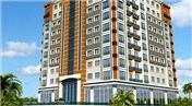 Güneşli Beyaz Rezidans fiyat listesi