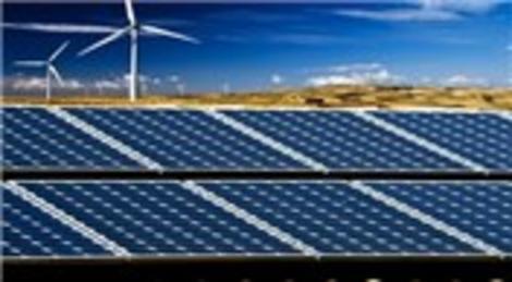 Maliye Bakanlığı, Hazine taşınmazları üzerinde enerji üretimi izni verecek