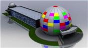 Sancaktepe Bilim Deney Merkezi 14 Şubat'ta açılıyor