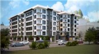 Asfor Ataşehir fiyat listesi