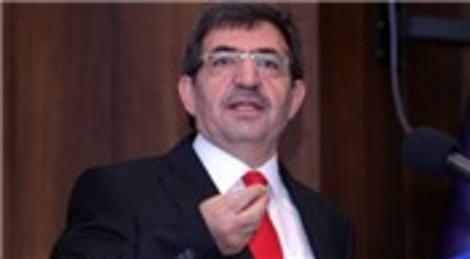İdris Güllüce 'Fikirtepe'den sonra Sultanbeyli'de de sorun kalmayacak'