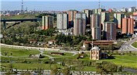 Kağıthane Belediyesi ilçede yaşanan değişimi kitapta topladı
