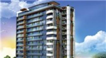Phuket Life İstanbul fiyat listesi