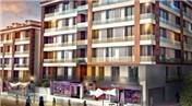 Site İstanbul satılık daire fiyatları