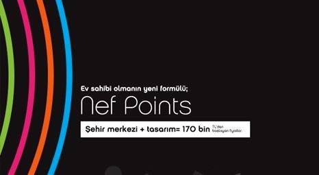 Nef Points 06 ödeme tablosu