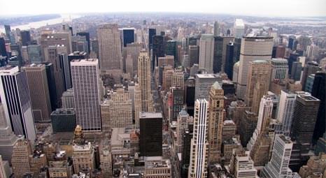 New York'ta yasa dışı göçmenler ev kiralayamayacak