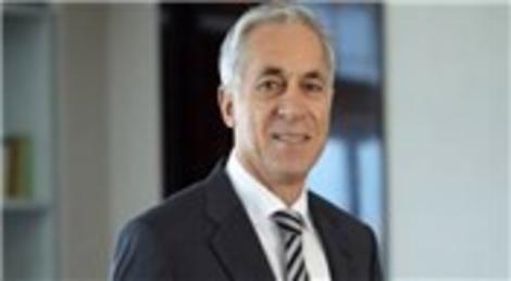 Erol Tabanca'dan yeni şirket, Polistroy İnşaat sektöre girdi