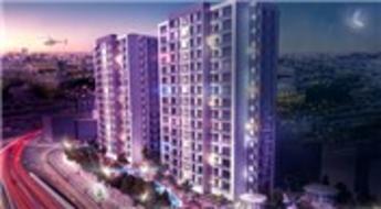 Yazıcıoğlu Code İstanbul fiyatları 507 bin liradan başlıyor