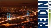 İstanbul, Reidin.com'a göre ocak ayında kira geri dönüşü en hızlı il çıktı