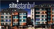 Site İstanbul Yazıcıoğlu satılık daire fiyatları
