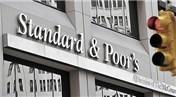 Standard&Poor's 'Konut kredilerinde yükseliş görünmüyor'