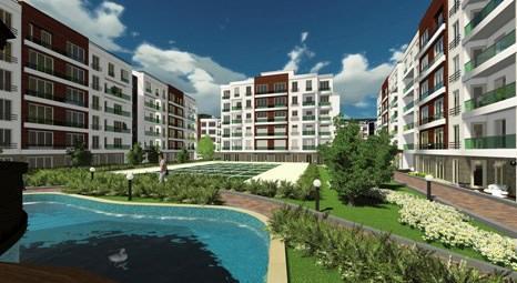 Ahenk İstanbul Evleri Eminevim güncel fiyatları