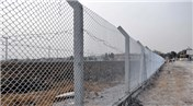 Bulgaristan Türkiye sınırındaki tel örgü projesinin ilk aşaması tamamlandı