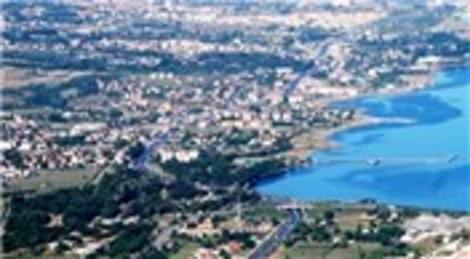 Doğu Marmara'nın temel istatistikleri kitaplaştırılacak
