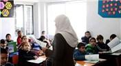 İsrail, Filistinliler'e ait okulları kapatmaya hazırlanıyor