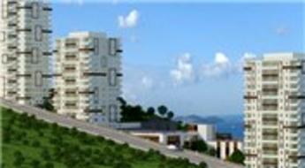 Marmaroom Evleri güncel fiyat listesi
