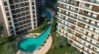 Bakyapı Prestij Modern Bursa detaylı fiyat listesi