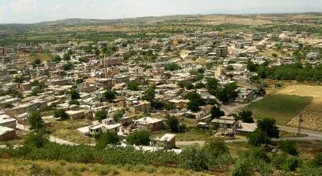Gaziantep'te 11.6 milyon liraya icradan satılık 23 gayrimenkul