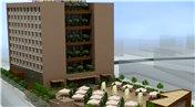 Gorrion Hotel İstanbul ev konforunda hizmet sunacak