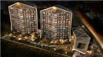 Mahal İstanbul Beylikdüzü satılık daire fiyatları