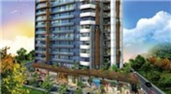 Poetika Yapı Phuketlife'ta fiyatlar 220 bin TL'den başlıyor