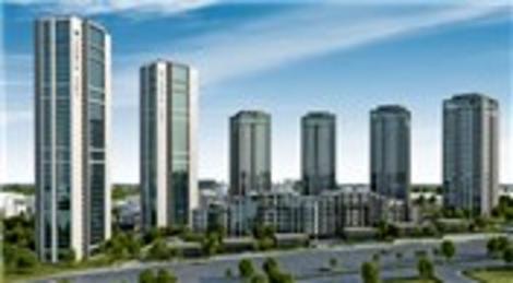 Teknik Yapı Metropark Halkalı fiyat listesi güncellendi