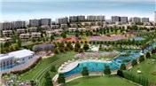 Ankara İnceklife Evleri'nde 1+1 ve 2+1'ler tükendi