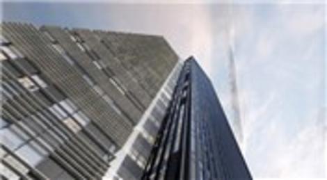 Balance Güneşli foto galerisi yayında