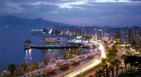 İzmir Sulh Hukuk Mahkemesi'nden 1.9 milyon liraya satılık gayrimenkuller