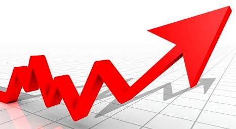 Konut kredisi faiz oranları 2014 son durum