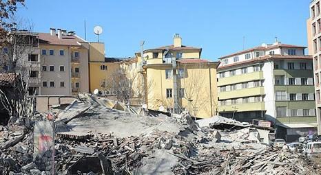 Çevre ve Şehircilik Bakanlığı'ndan 1 milyar liralık yeni ev kredisi
