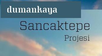 Dumankaya'nın Sancaktepe projesi için 5 bin ön talep toplandı