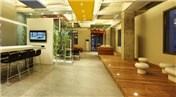 PROPIN ofis kiralama ve satışı konusunda 2013 raporunu yayınladı