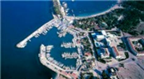 AKTOB 'Turizm yatırımlarıyla ekonomiye 10 milyar dolar katkı sağlanacak'