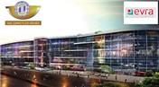 Has ve Evra Group Pendikspor'a sponsorlık desteği sağlıyor