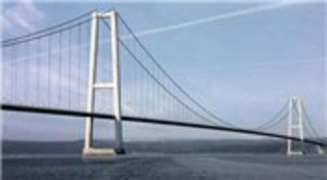 İstanbul'dan İzmir'e ulaşımı 4 saate indirecek proje arsa fiyatlarını yükseltti