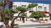 İzmir'in en formda projesinde yer almanız için sıkı bir teklif
