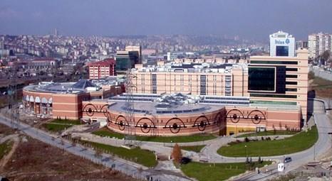 Kuyumcukent GY 2013 yılı faaliyet raporunu açıkladı